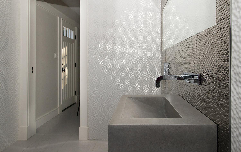 Janine Rosenblum Interiors   Westchester New York Interior Design