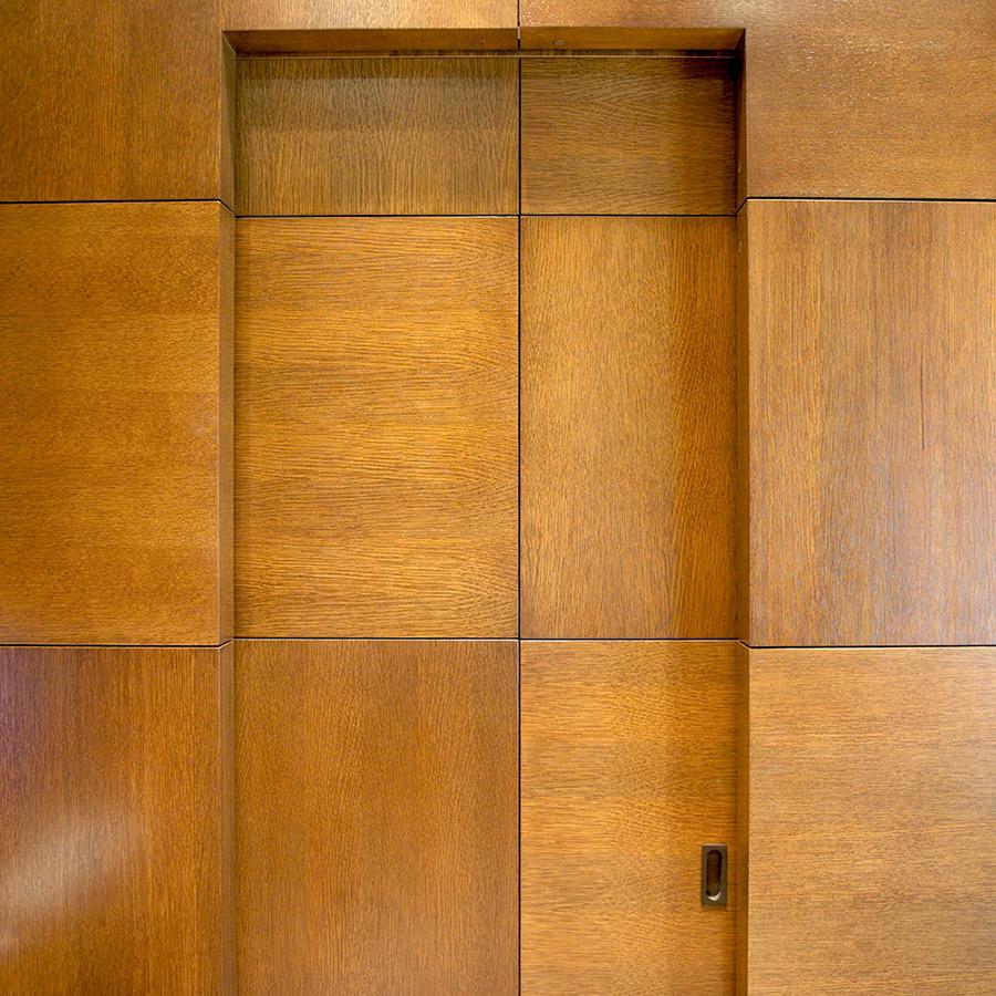 Janine Rosenblum Interiors | New York Interior Design